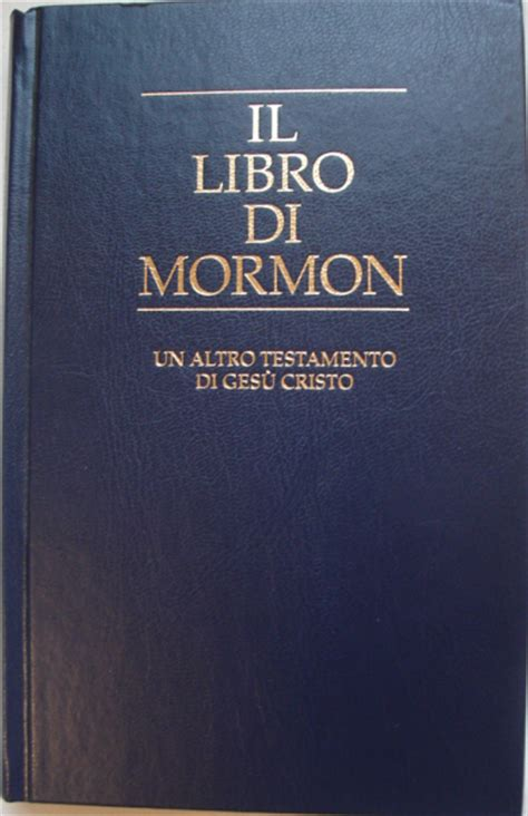libro les antimodernes de joseph file libro di mormon jpg wikimedia commons
