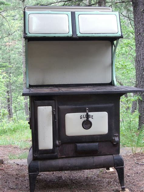 Small Wood Burning Stoves For Cabins by Wood Burning Stove From Our Cabin Collectors Weekly