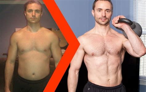 kettlebell swing results kettlebells for beginners what why and how to get