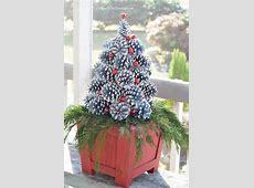 25+ unique Christmas arrangements ideas on Pinterest ... 1 800 Flowers.com