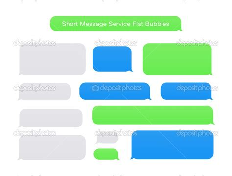 iphone text message template iphone clipart iphone text pencil and in color