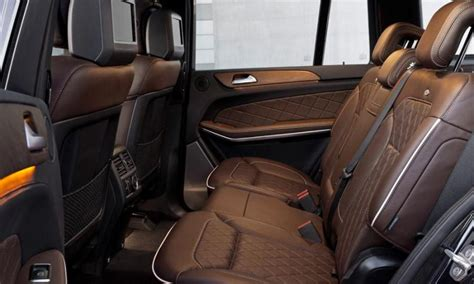 brown leather seats mercedes auburn brown leather with dakota brown exterior mbworld