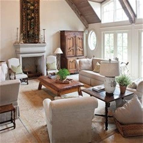 southern style decor 17 best images about cozy elegant living rooms on