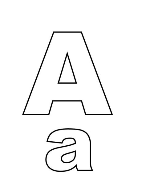 lowercase alphabet coloring pages printable lowercase e colouring pages moon template az coloring pages