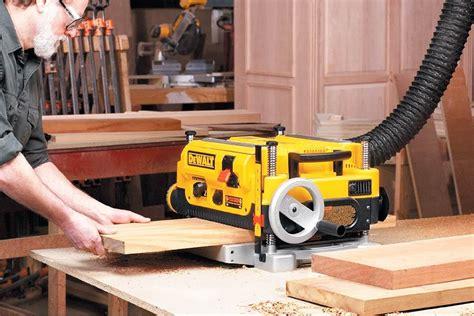 dewalt bench sander craftsman 21514 bench top belt disc sander review