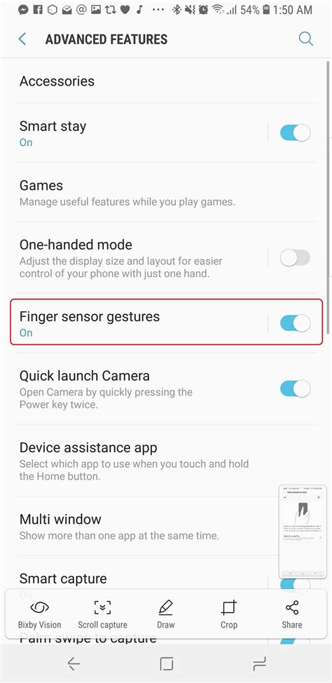 change yahoo layout back key settings you need to change on your brand new galaxy