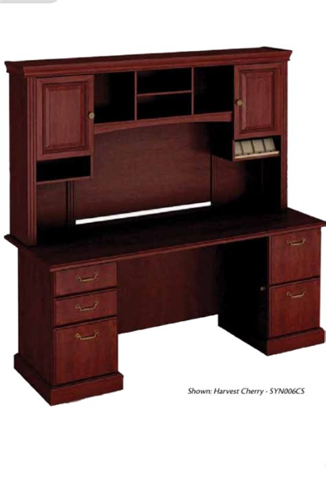 desk with overhead storage search results indoff offices to go
