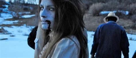 film frozen thriller zimna suka