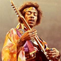 Top Gun Bar Song Jimi Hendrix 100 Greatest Guitarists Rolling Stone