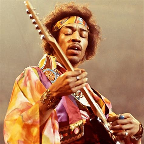 best jimi album jimi 100 greatest guitarists rolling