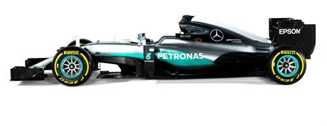 mercedes malaysia career mercedes amg petronas petronas breaking through limits