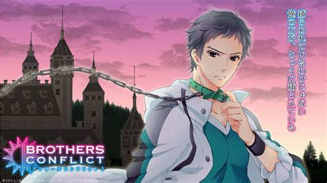 subaru brothers conflict brothers conflict e wallpaper 1920x1080 148428