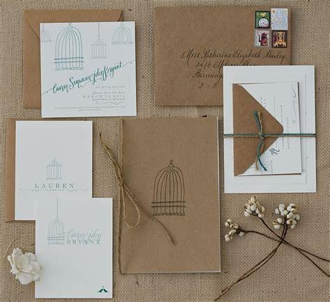 invite idea i love simplicity i a different