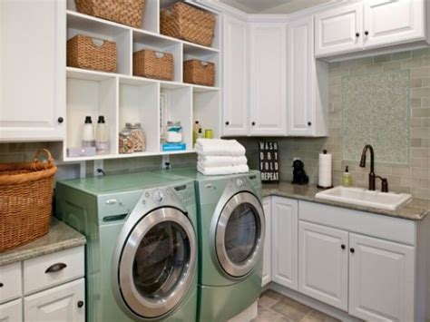laundry mud rooms idea laundry room shelving laundry room