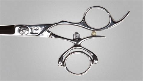 hanzo shears hattori hanzo shears the ayako coiffure pinterest