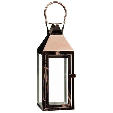 large home decor plated lantern large home decor decorative accessories