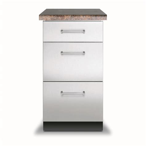 viking filing cabinets mf cabinets