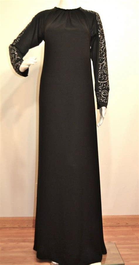Abaya Dress Kaftan Busana Muslimah Mf 47 17 best images about abaya 2 on kaftan style dubai wedding and tunics