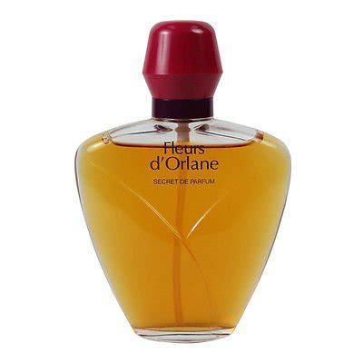 Parfum Only Secret fleurs d orlane secret de parfum edt eau de toilette 3 3 oz 100ml