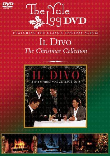 il divo collection il divo collection driverlayer search engine