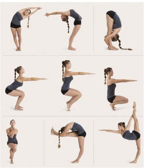 imagenes de hot yoga najważniejsze pozycje w jodze portal yogi