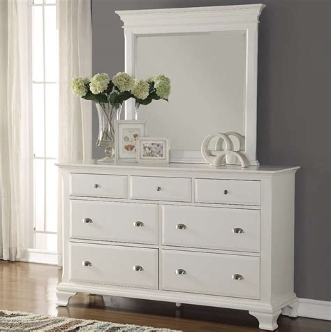white bedroom dressers white dressers