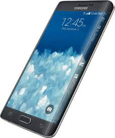 samsung mobile samsung mobile service centre information and customer