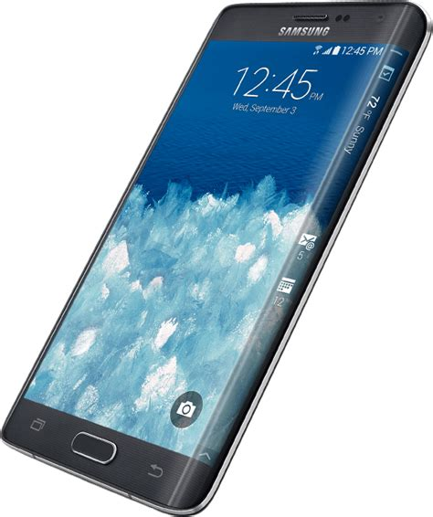 samsung mobile samsung mobile service centre information in kashipur
