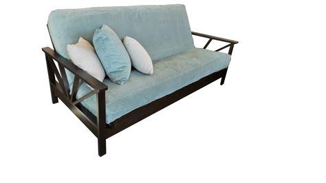 futon recliner wall hugger futon frames wallhugger futon frames futon