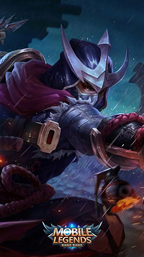 mobile legends wiki hayabusa skins mobile legends wiki fandom powered by wikia
