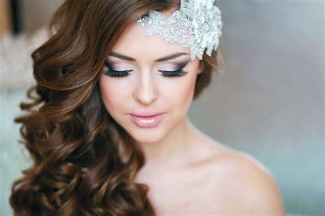 Wedding Hair And Makeup Kidderminster by Blush Nail Salon Kidderminster Calgel Nails Waxing