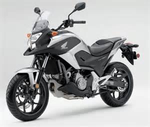 Honda Nx 700 Honda Nx700