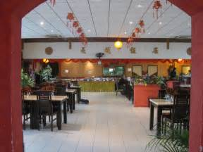 Restaurants Near Me Restaurants Near Me Cooking Wise From All World