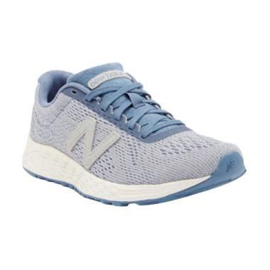 Harga Sepatu New Balance Fresh Foam jual new balance terbaru harga murah blibli