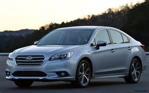Subaru Legacy Dimensions 2015 Subaru Legacy Dimensions 2017 Car Reviews Prices