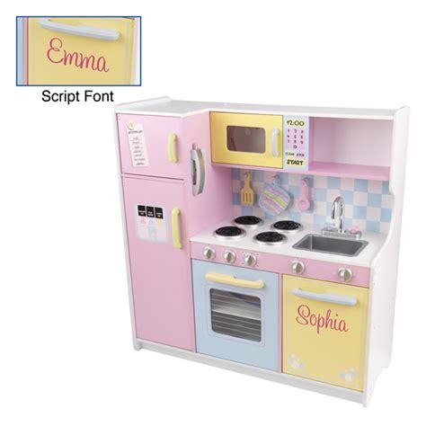 kidkraft cuisine cagnarde 53222 cuisine kidkraft avis maison design wiblia com