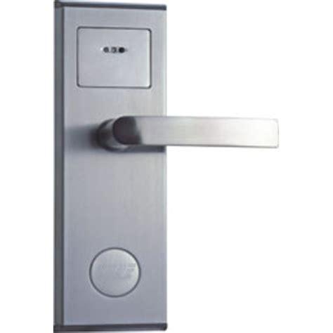Electronic Door by Hotel Electronic Door Lock Malaysia Malaysia Electronic