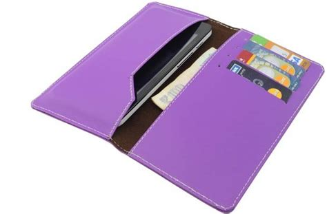 Hp Lenovo Vibe X3 C78 d kandy wallet cover for lenovo vibe x3 c78 d kandy flipkart