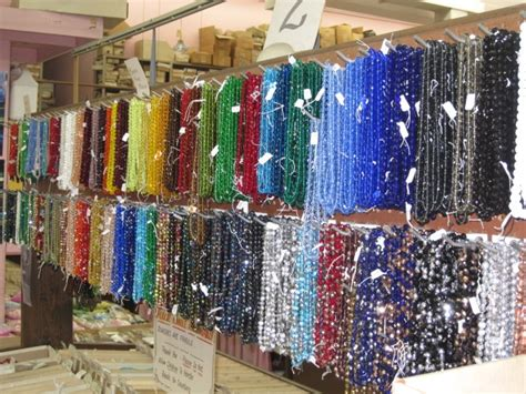 bead stores los angeles 28 best images about beading supplies from berger on