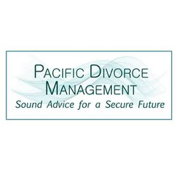 Divorce Records San Diego Ca Pacific Divorce Management Familienrecht Scheidungsrecht 11512 El Camino Real