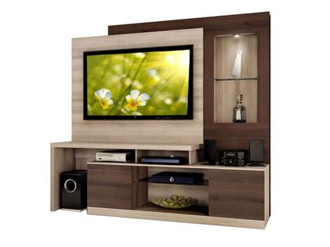 Rak Home Theater 27 best rack estante toque a cainha images on living room modern and