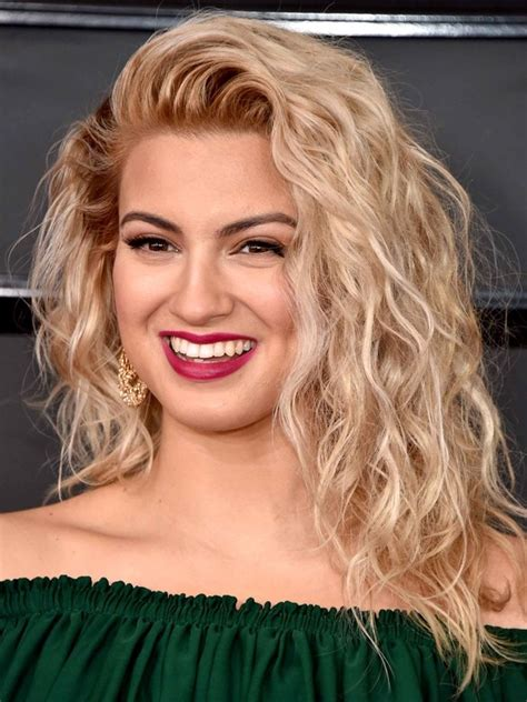 hollywood wave perm the 5 product for hollywood perfect curls curlyhair com