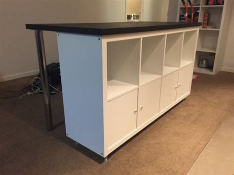 etagere 8 cases ikea ilot de cuisine style ikea pas cher 201 tuis recherche et