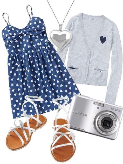 outfit ideas  school cute   school