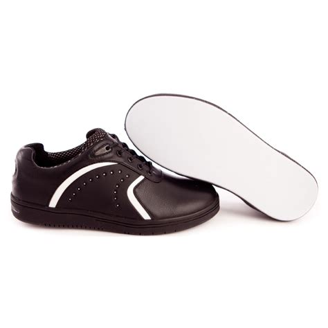 s curling shoes glide by goldline goldline curling