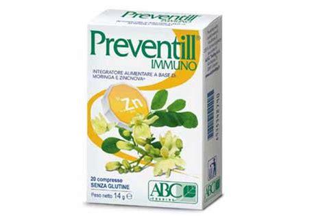 alimenti ricchi di rame e zinco zinco propriet 224 profilati alluminio