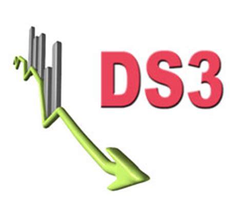 better ds3 1 5 3 better ds3