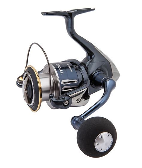 Reel Stella 200 shimano twinpower xd spinning reels tackledirect