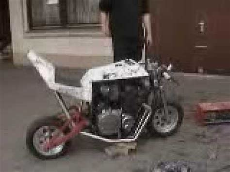 doodle bug mini bike clutch problems baja doodle bug minibike clutch maintanence doovi