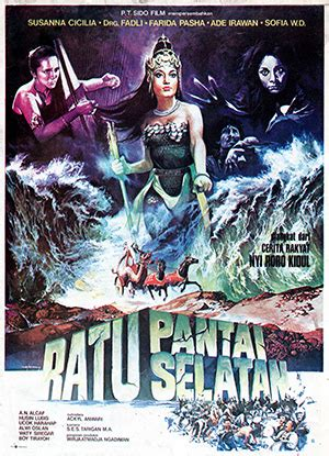 download film legenda nyi roro kidul download film ratu pantai selatan 1980 download full movie
